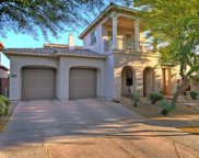 9457 E Trailside View, Scottsdale image