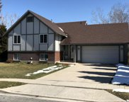 4887 S 2475  W, Taylorsville image