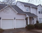 3107 Quail Run, High Point image