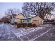 20705 Hollins Avenue W, Lakeville image