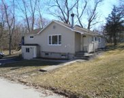 668 S Lakeview Drive, Lowell image