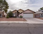 3123 BELVEDERE Drive, Henderson image