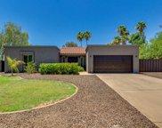16802 N 65th Street, Scottsdale image