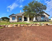 1209 Eagle Point Dr, Georgetown image