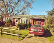 3087 Saint Regis  St, Wantagh image