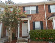 1500 FIELDVIEW DR, Jacksonville image