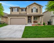 5653 W Cliffhaven Ln S, West Valley City image