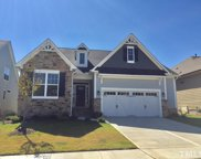 304 Lucky Ribbon Lane, Holly Springs image