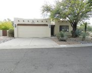 1511 W Crystal Downs, Oro Valley image
