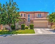 10017 SHARP RIDGE Avenue, Las Vegas image