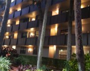 900 Colony Point Cir Unit #222, Pembroke Pines image