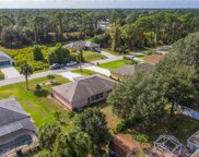 2540 Alesio AVE, North Port image