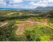 42-100 Old Kalanianaole Highway Unit Lot 16, Kailua image