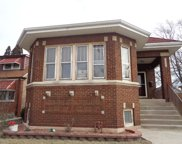 8531 South Loomis Boulevard, Chicago image