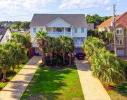 607 N Hillside Dr., North Myrtle Beach image