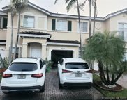 5718 Nw 113th Ave, Doral image