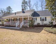 301 Country Club Dr., Conway image