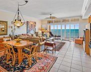 2 15th Avenue Unit 303, Indian Rocks Beach image