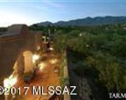 4711 N Camino Real, Tucson image