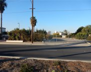 5619     Ball Road, Cypress image