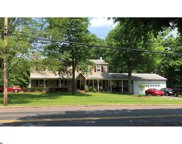 101 Gertrude Drive, Chalfont image