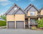 2912 Fern Drive, Anmore image