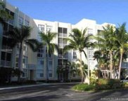 9755 Nw 52nd St Unit #413, Doral image