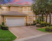 1574 NW 121st Dr, Coral Springs image