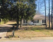 193 Old Timber Rd, Woodruff image