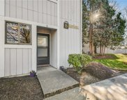 25436 106th Ave SE Unit B6, Kent image