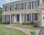 12606 HAY MEADOW PLACE, Herndon image