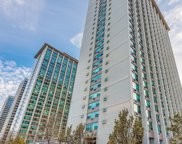 3600 North Lake Shore Drive Unit 2314, Chicago image