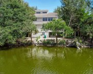 1390 Middle Gulf DR, Sanibel image