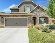 9108 Scenic Woods, Shafter image