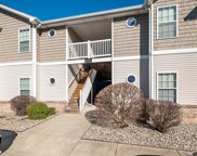 8301 Savannah Springs Ct Unit 303, Louisville image