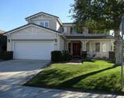 3452 GREEN PINE Place, Simi Valley image