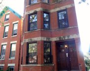 1624 North Wood Street Unit 3, Chicago image