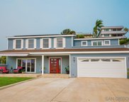 3246 Newell St, Point Loma (Pt Loma) image