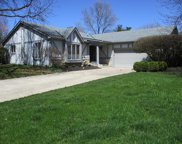 1084 Macgregor Avenue, Worthington image
