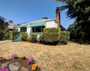 9606 40th Ave S, Seattle image