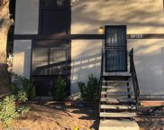 3412 Mercury Street Unit #I, North Las Vegas image
