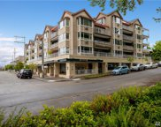 2425 33rd Ave W Unit 106, Seattle image