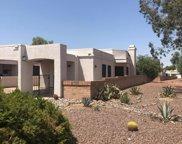400 W Via Alamos, Green Valley image