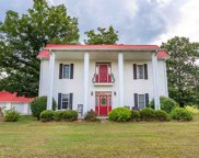 226 County Road 616, Athens image
