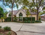 256 Montclair Ave, San Antonio image