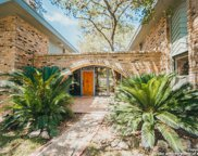 1719 Red Leaf Dr, San Antonio image
