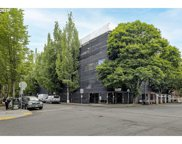 606 NW 12TH  AVE, Portland image