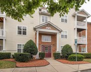 10667  Hill Point Court, Charlotte image