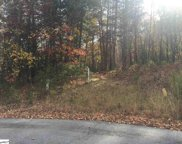 90 Roco Trail, Travelers Rest image