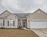 5905 Mossy Oaks Dr., North Myrtle Beach image